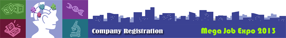 CompanyRegistration