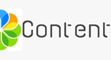 Content2