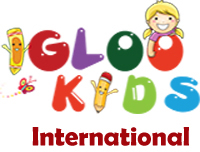 Iglookids International
